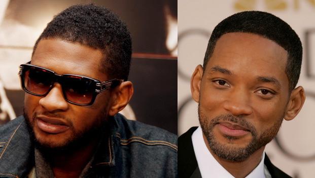 cortes de pelo para hombres africanos