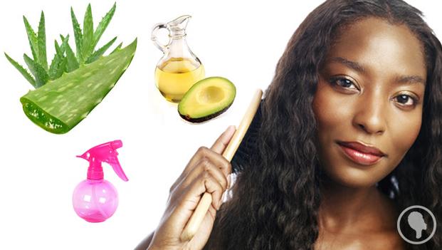 Que vitaminas son mejor comprar a la caída de los cabello