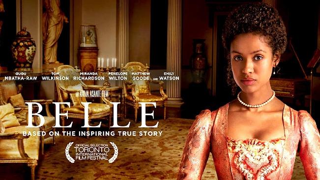 belle_movie