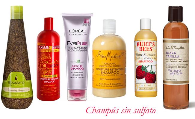 champu_sin_sulfato
